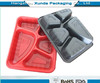 /product-detail/fda-certification-plastic-disposable-bento-box-1906002563.html