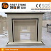 /product-detail/mfi219-artificial-stone-fireplace-60312189151.html