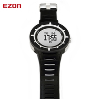 EZON H025A11 riding watch electronic barometer watch elevation watch