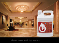 Low price marble design polished surface floor tile polishing wax