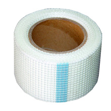 Alibaba china - factory fiberglass mesh rolls for mosaic / fiberglass mesh fabric