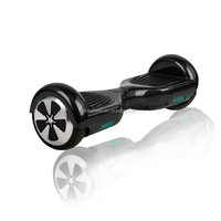 Iwheel Brand balancing unicycle 2 wheel 49cc gas scooter