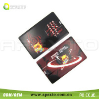 driver usb 2.0 sim card reader custom shaped stick1MB-64GB
