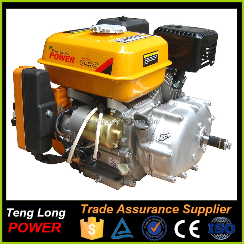 Hot selling in china gasoline fuel for go kart engines spare parts