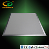 1203*603*10mm 2'*4' UL /DLC down light led led 600x600 ceiling panel light