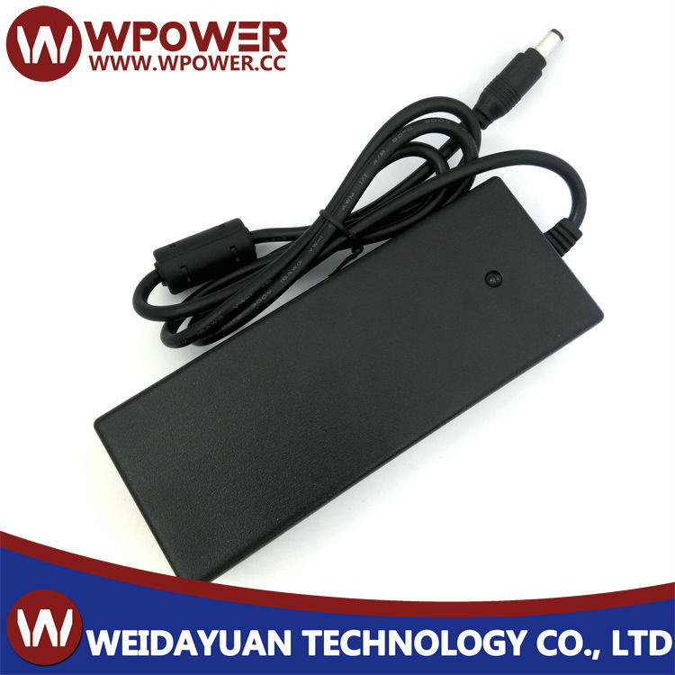 5V10A 50W AC To DC Switching Mode Power Supply Adapter