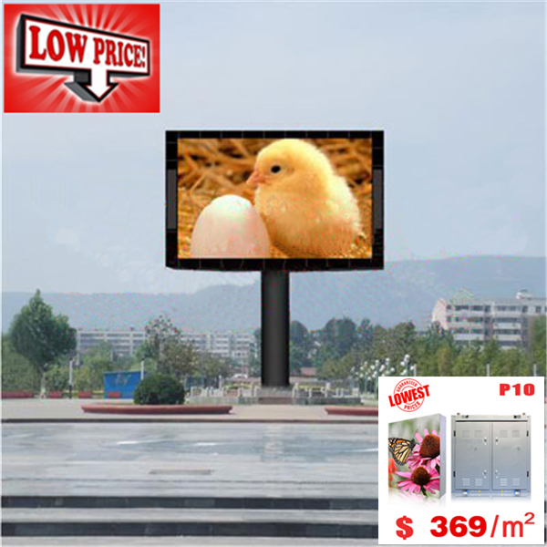 [Low Price] hot hot video hd p6 led display screen shenzhe Price