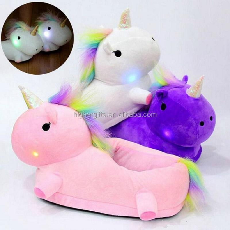 Wholesale christmas slippers animal - Online Buy Best christmas ...
