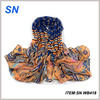 Fashionable 2015 wholesale wide scarves and shawl wholesale