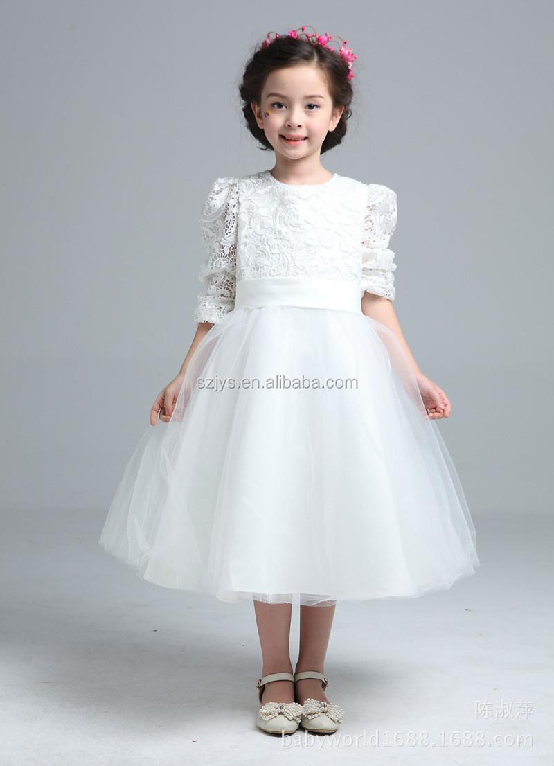 Flower girl dresses for cheap prices wedding dresses online flower girl dresses for cheap prices 97 izmirmasajfo