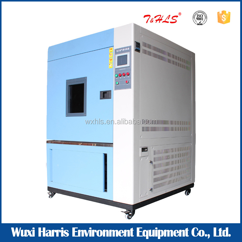 Good quality Xenon Arc Universal Testing Machine Manufacturer
