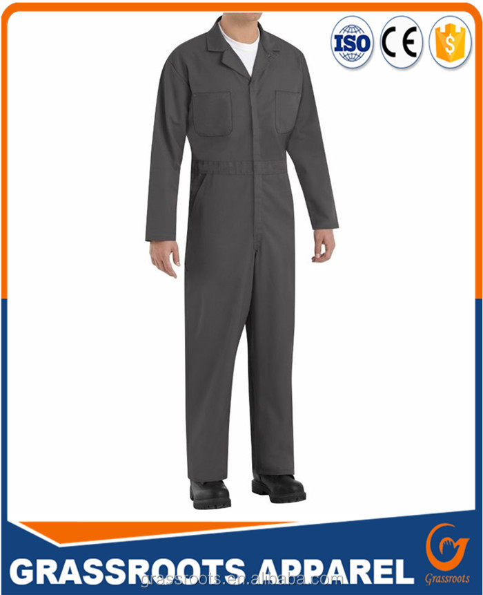 2017 Hot sale cotton/polyester Fabric Roll ,Lightweight Waterproof Fire Resist Fabric Clothing,Water Repellent coverall