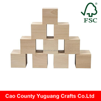Cao County Yuguang Crafts Customized Wooden