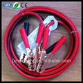 300Amp Car Battery Booster Cable