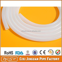 FDA 10mm Hot Water Silicone Shower Hose,Silicone Garden Hose,Intercooler Silicone Hose Kit