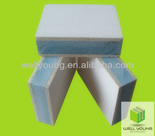 fireproof sandwich wall panel exterior wall panels