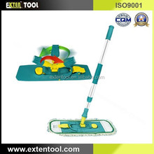 Mult-function Floor Rotary Sweeper