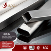 Factory grade 304 stainless steel welding pipes /oval shape stainless steel tube