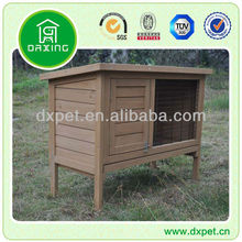 Luxury Pet House (BV SGS TUV FSC)