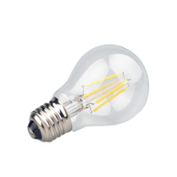 Hot Sale 40w 60w 75w 100w Light Bulb