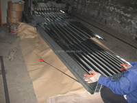Low Price Used Galvanized Corrugated Metal Roofing Sheet