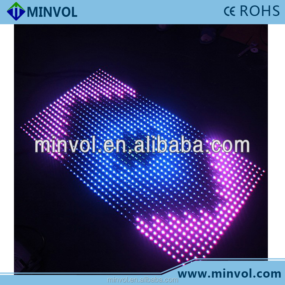 outdoor high brightness led tv display panel, xxx vidoeo movies led display panel
