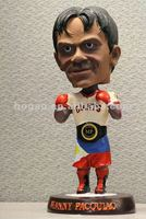 OEM Bobble head, Custom Bobble doll, Polyresin crafts