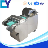 industrial vegetable cutting machine/Fruit and vegetable cutter/Vegetable cutting machine for home