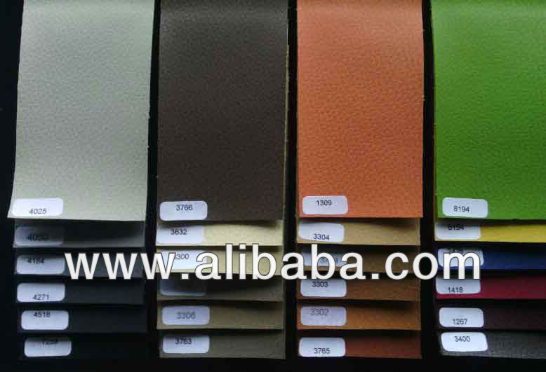 synthetic leather / sofa leather / artificial leather Polo