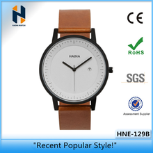 Alibaba Hot Products New Arrival Limited Edition Unisex Watch And Factory New Arrival Limited Edition Unisex Watch