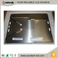 1024*768 resolution touch screen for AUO G150XG03 V1 LCD
