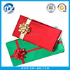 /product-detail/new-design-color-glazed-paper-festival-custom-wrapping-paper-60197726140.html