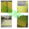 mineral wool insulation price mineral wool materials for thermal insulation