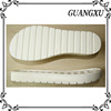 Pu Sole Design And Comfortable Insole