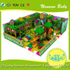 New Stlye Children Commercial Indoor Playground