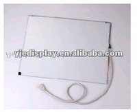 "15"" Capacitive Touch Screen with Controller selling at US$60/each"