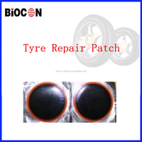 high quality Cheap Price Bicycle Bike Tire Tyre Repair Kit Tools repair cold patch plug,tube repair cold patch