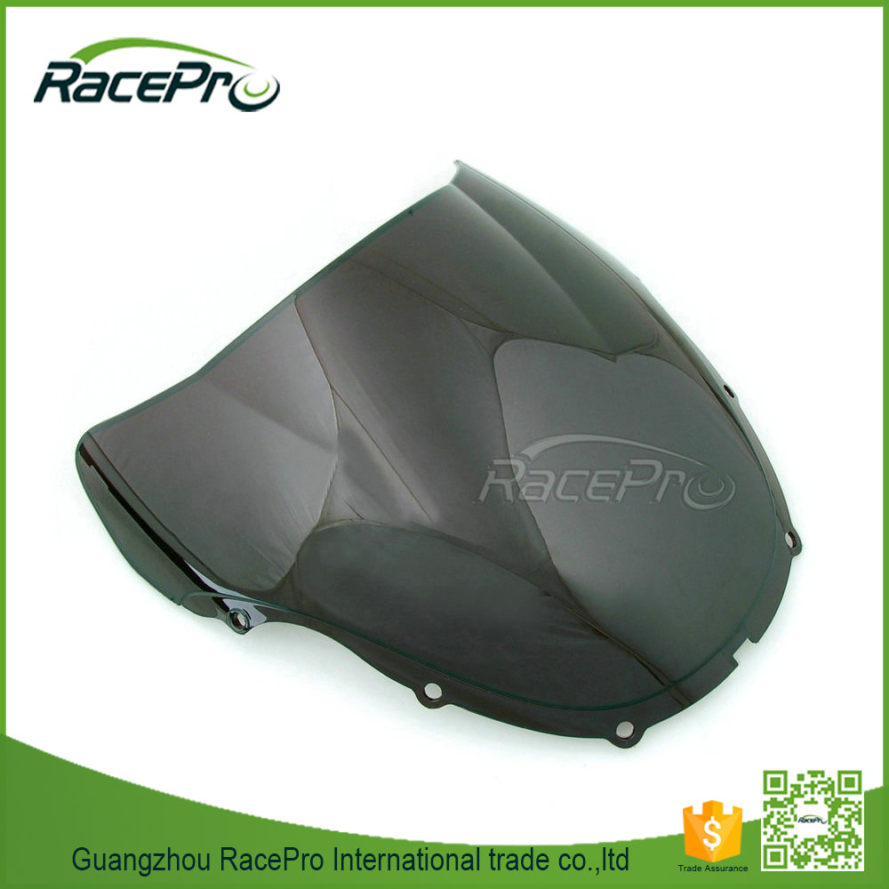 Aftermarket Custom Windshields Motorcycles for Honda CBR 600 F4 (1999-2000)
