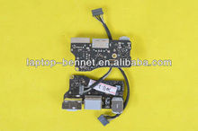 "820-3057-A(922-9963) For MacBook Air 13"" A1369 2011"