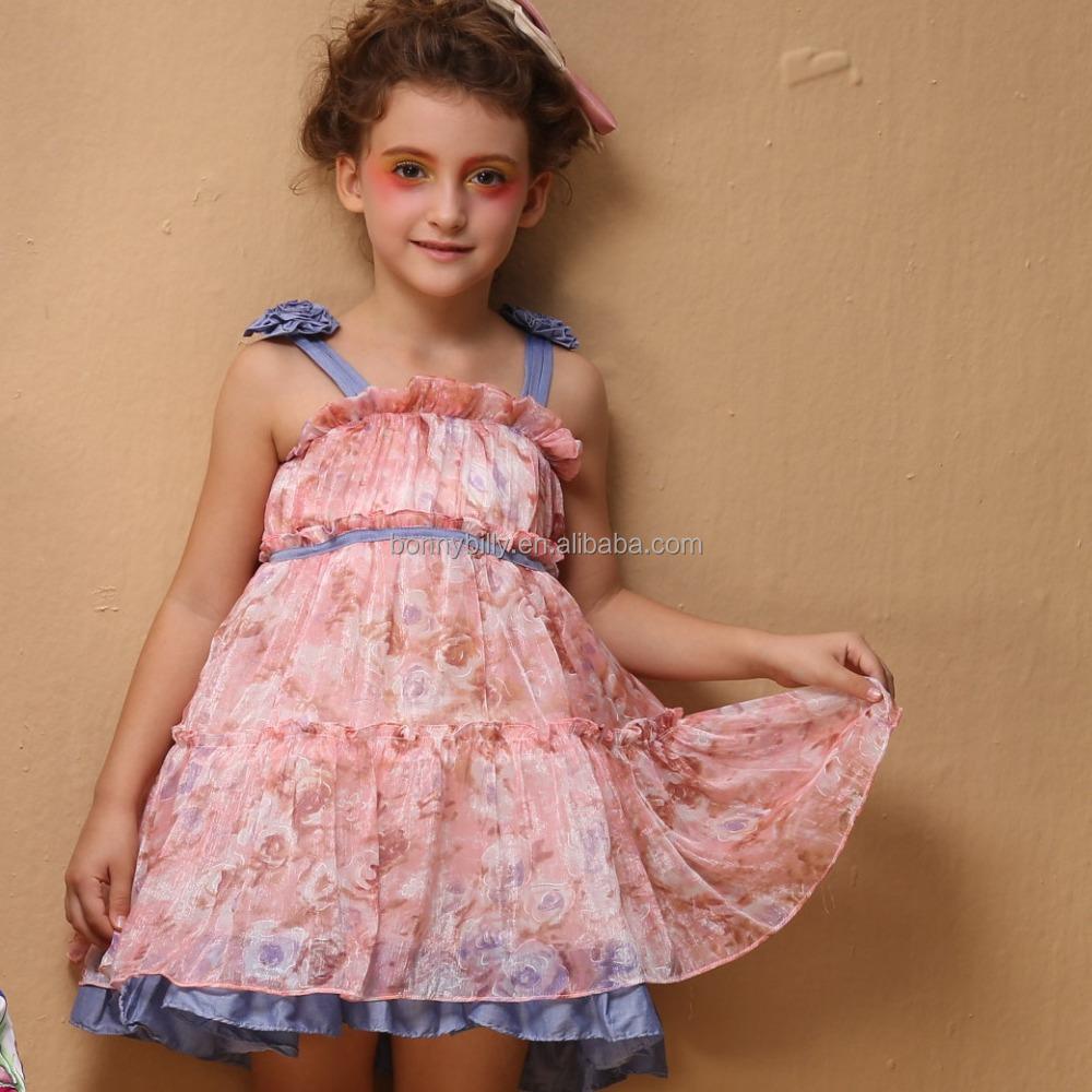 Venta al por mayor vestidos en usa-Compre online los mejores ...