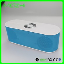 Colorful flashing light be 13 bluetooth speaker vibrating design