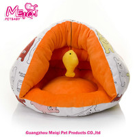 China Fashion design felt cat cave/pet bed /cat house Hot-selling!