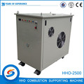 Factory price best gas heating boiler hydrogen generator for boiler