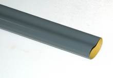IR 2230 Fuser Film Sleeve for Canon IR 2230