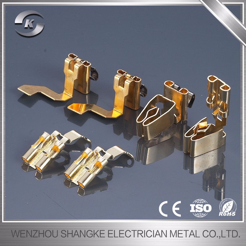 OEM/ODM High quality socket wall plug