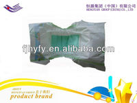 Ultra thin best quality and super absorption printed baby diaper factory price