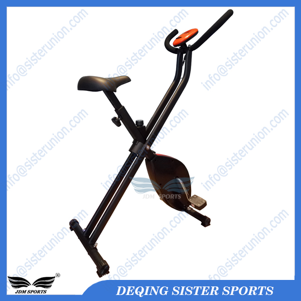Best Home Gyms Belt X Bike Cheap Folding Exercise Bikes For Sale