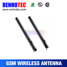 wifi receiver antenna wireless antenna internal pcb wifi antenna