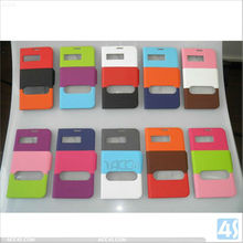 new design case for samsung galaxy mega 6.3 i9200 P-SAMI9200CASE027