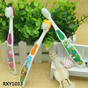compare toothbrushes best personalized toothbrush for kids